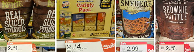 target-sales-deals-snaks