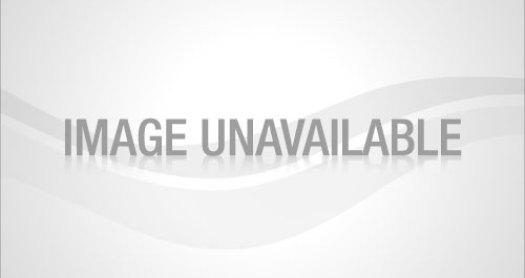 groupon-flowers