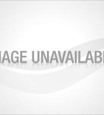 loreal-nail-polish