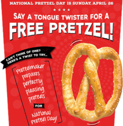 pretzelmaker4-17