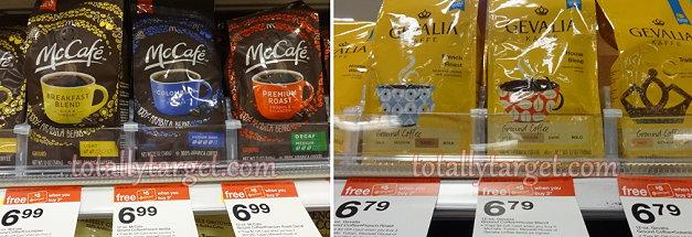 coffee-deal