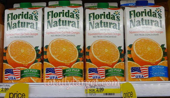 floridas-natural-orange-juice
