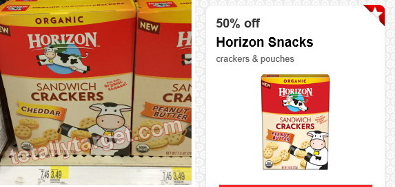 free-horizon-crackers-target
