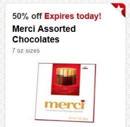 merci-target-deal