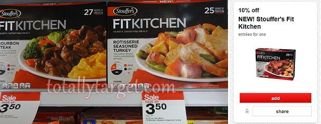 stouffers-fit-kitchen