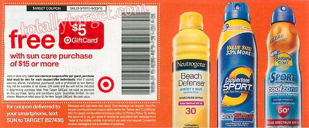 suncare-target-coupon