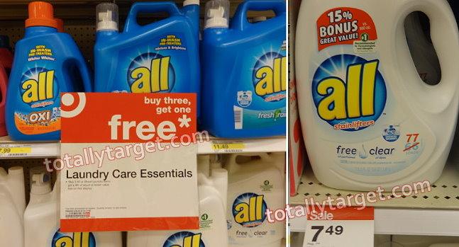 all-b3g1-free