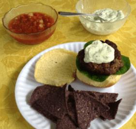 brger-recipe