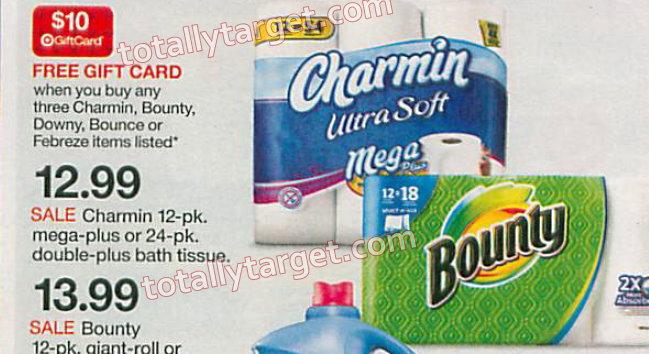 charmin-bath-tissue
