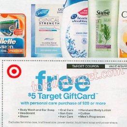 fb-target-beauty-coupon