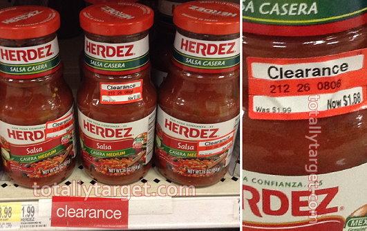 herdez-clearance