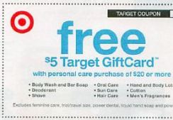 in-ad-coupon