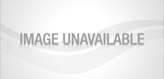 off-clip-on-target-deal