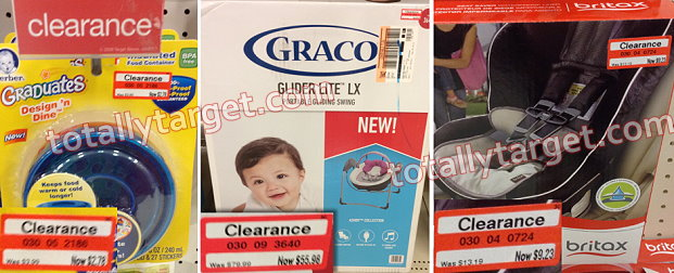 baby-clearance-2