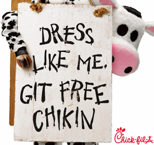 chick-fil-a-cow2