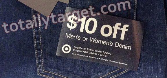 jeans-target-deals