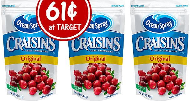 craisins-target-deal