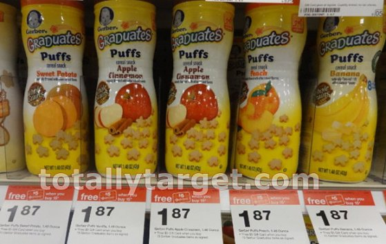 gerber-snacks