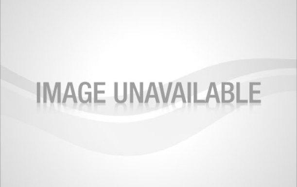 hefty-storage-bags
