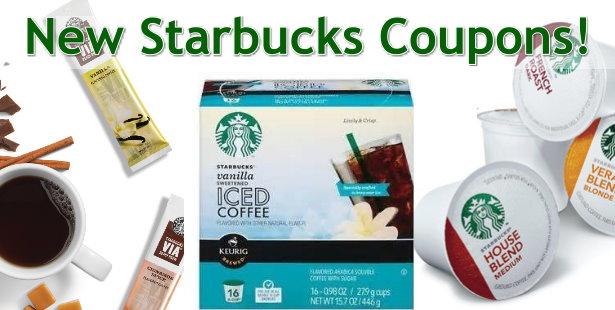 new-starbucks-coupons