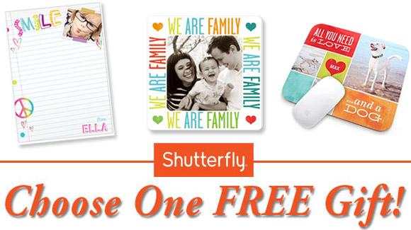 shutterfly8-15