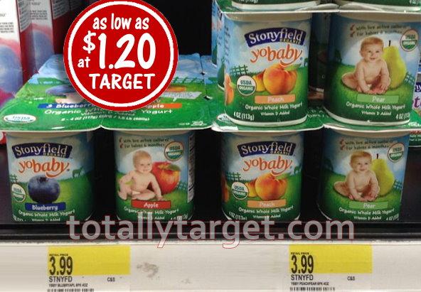 sonyfield-yobaby-target-cartwheel-deal