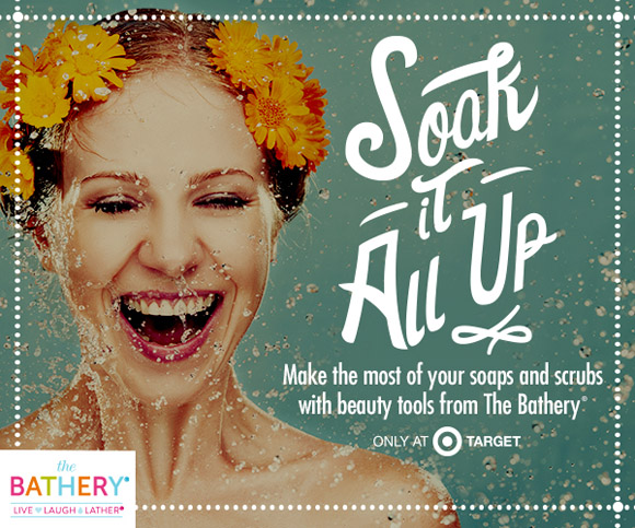 the-bathery1