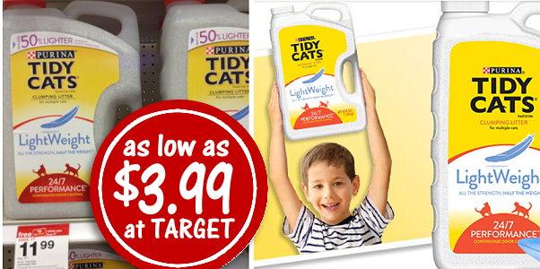 tidy-cats