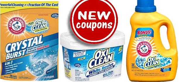 arm-hammer-coupons
