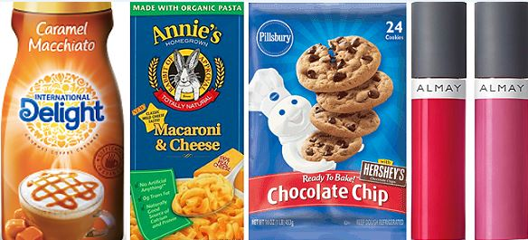 best new printable coupons