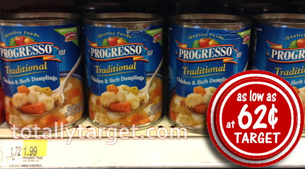 progresso-coupon