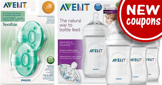 avent-coupons