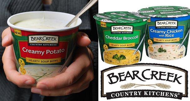 bear-creek-soups-coupon