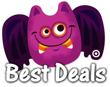 best-deals-of-the-week-halloween