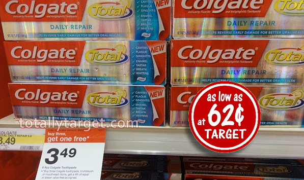 colgate-toothpaste