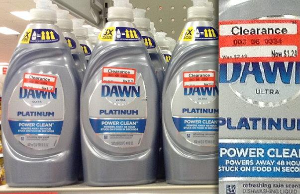 dawn-platinum