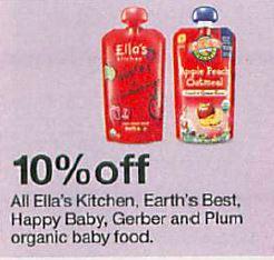 ellas-kitchen-target-deal