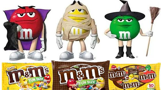 mnms-candy-coupon