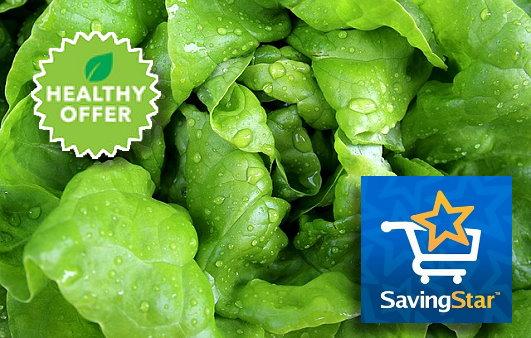 saving-star-lettuce-offer