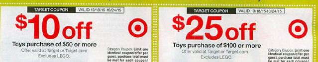toy-coupons