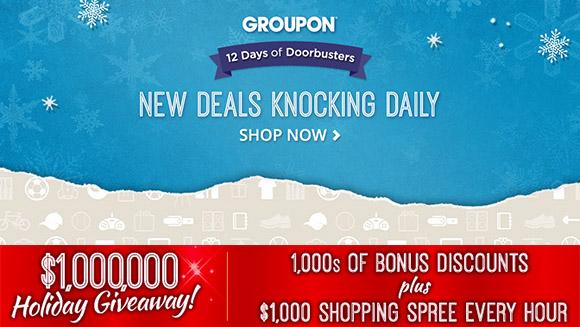 groupon-doorbusters11-5