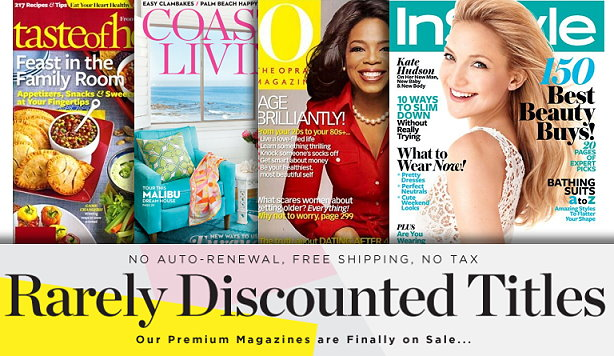 magazine-sale-instyle