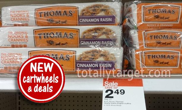 thomas-deals