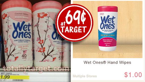 wet ones-deal