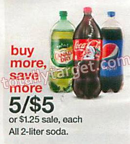 2-liter-bottles