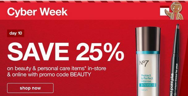 beauty-target-deals