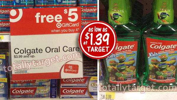 colgate-gc-deal