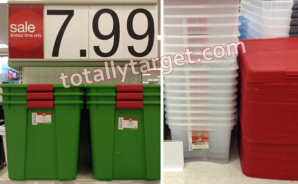 holiday-storage-deals