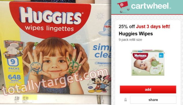 huggies-cartwheel-deal
