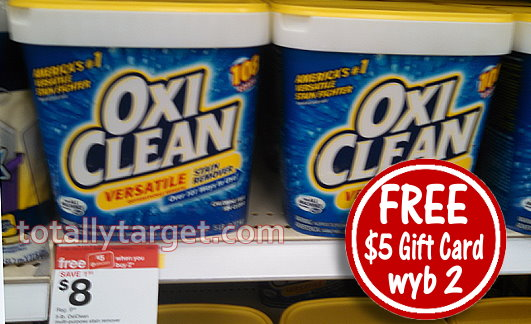 oxiclean-powder